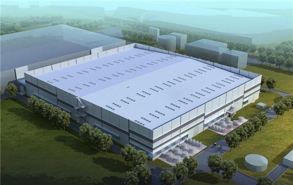 欧莱雅 欧莱雅集团是《财富》500强企业之一,世界著名化妆品生产厂家,苏州欧莱雅仓库位于园区普洛斯物流园内,占地约200000平方米...