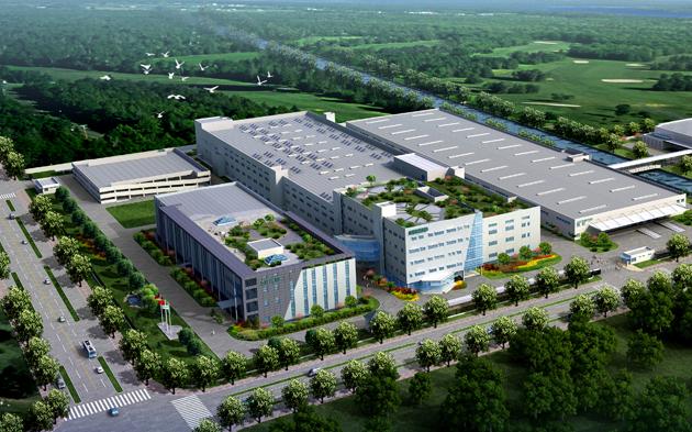 西门子 苏州西门子电器有限公司成立于1994年6月,于2001年由中外合资企业转为外商独资企业。公司注册资本为63600万元人民币。2008年8月,苏州西门子电器...