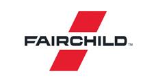 FAIRCHILD