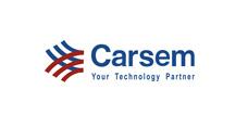 CARSEM