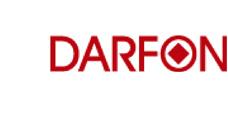 DARFUN